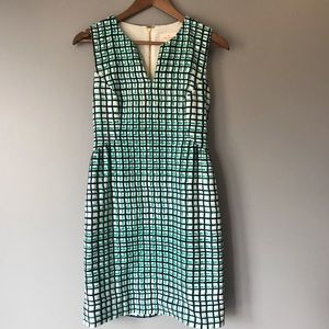 Kate Spade Samantha dress size 4